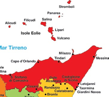 sicily island gay personals Olivia lesbian travel: cruises, resorts and vacations for lesbians.