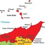 aeolian-map-2