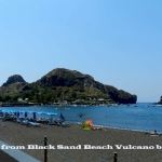 black-sand-beach-vulcano-by-vanvakys-sml