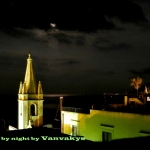 lipari-by-night_2-by-vanvakys-copy