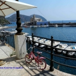 lipari-marina-corta-by-vanvakys_2-small