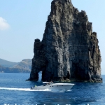 vulcano-by-boat_2-by-vanvakyssmall-copy