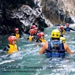 siciliana-it-alcantara-escursionijpg