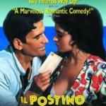 il-postino-the-postman