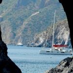 vulcano-by-boat-2_sml