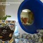 caltagirone-ceramics-by-vanvakys-sml