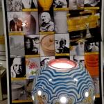 caltagirone-ceramics-modern-branciforte-by-vanvakysjpg