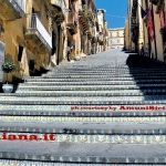 caltagirone-santamariadelmonte