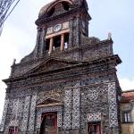 santalfio-church-etna