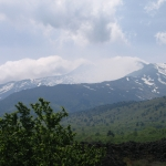etna-in-springtime-santalfio-view-photo-by-vanvakys
