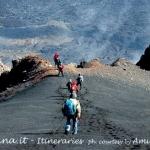 itineraries-etna-vulcano-treking