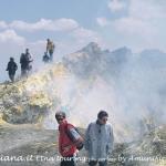 siciliana-itineraries-touring-etna-copy