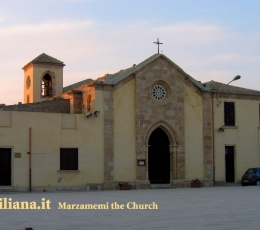 marzamemi-the-church-small