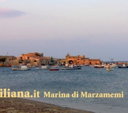 marzamemi-the-marina