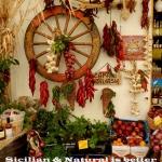 aeolian-grocery-shop-by-vanvakysjpg