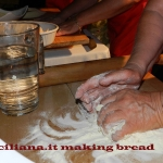 making-bread-by-vanvakys