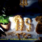 mysicily-com-bread-sicily-by-vanvakys