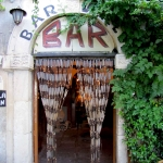 bar-vitelli-savoca-by-vanvakys-copy_1
