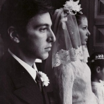 michael-corleone-wedding-in-sicily