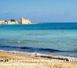 vendicari-reserve-beach-copy_0
