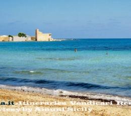 vendicari-reserve-beach-copy_0