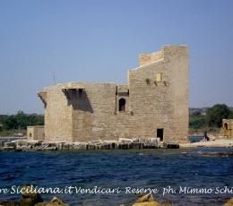 vendicari-reserve-by-mimmo-schillaci-_1_0