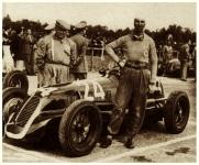 franco-cortese-maserati-4cl-targa-florio-1940