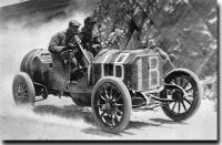 traga-florio-1910