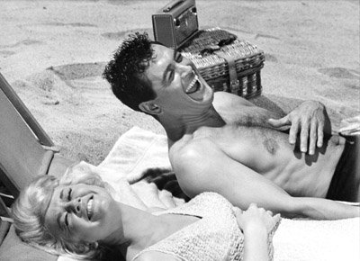 http://siciliana.it/wp-content/blogs.dir/1/files/taormina-_gay/rock-hudson-doris-day.jpg