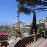 etna-from-villa-comunale-of-taormina-copy_0