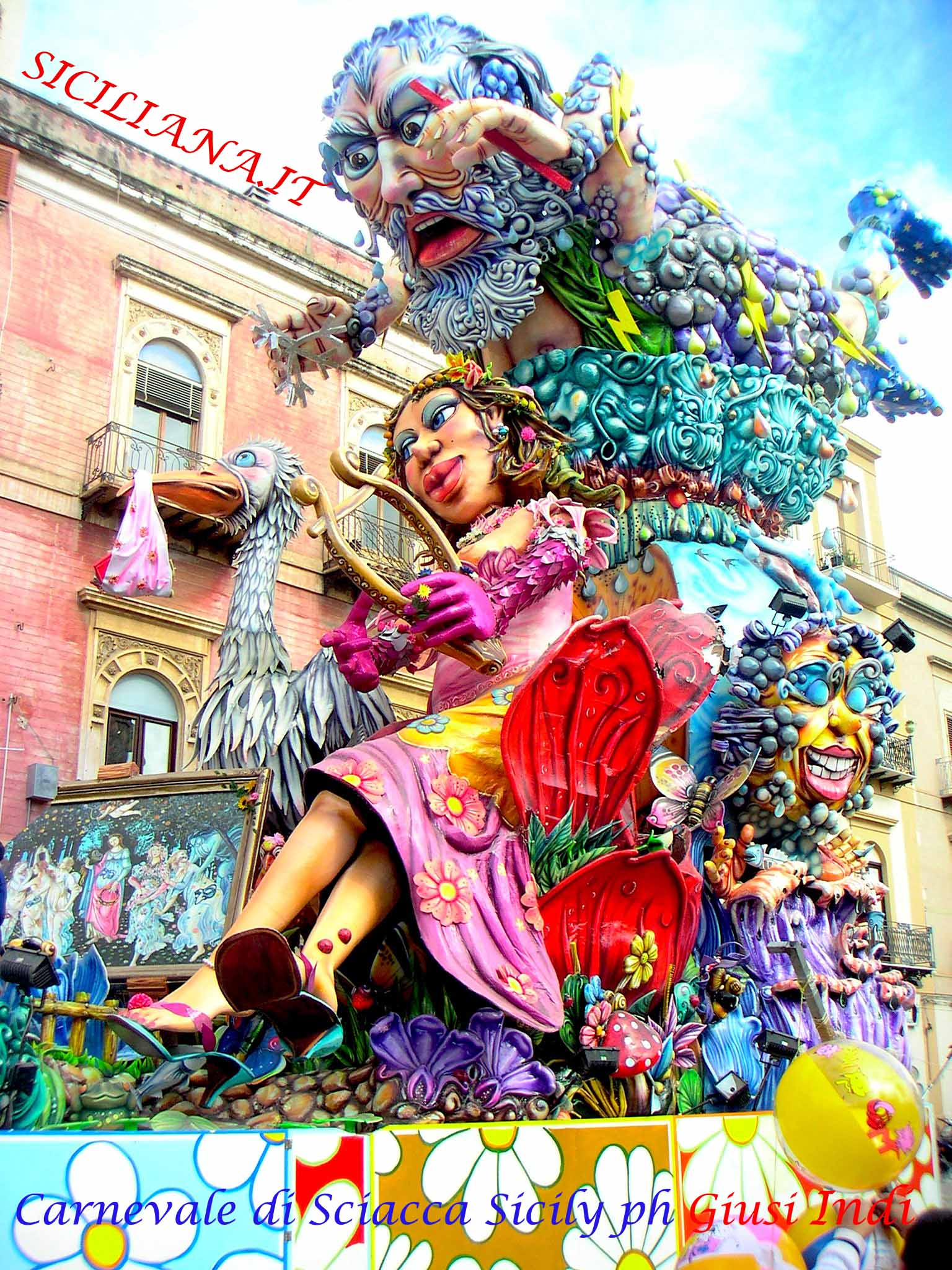 EVENT Sciacca - carnevale bst  copy