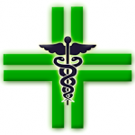 farmacia logo