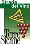 terre_sicane