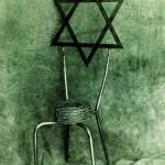 Sucato Holocaust_1