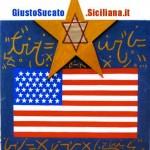 Sucato_13