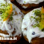 Sfince di San Giuseppe with ricotta from Piana byVanvakys_2 copy