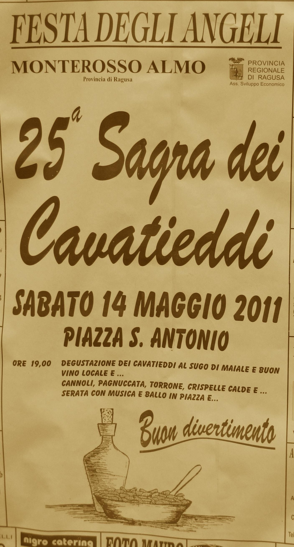 Festa dei Cavateddi Ragusa by Vanvakys copy