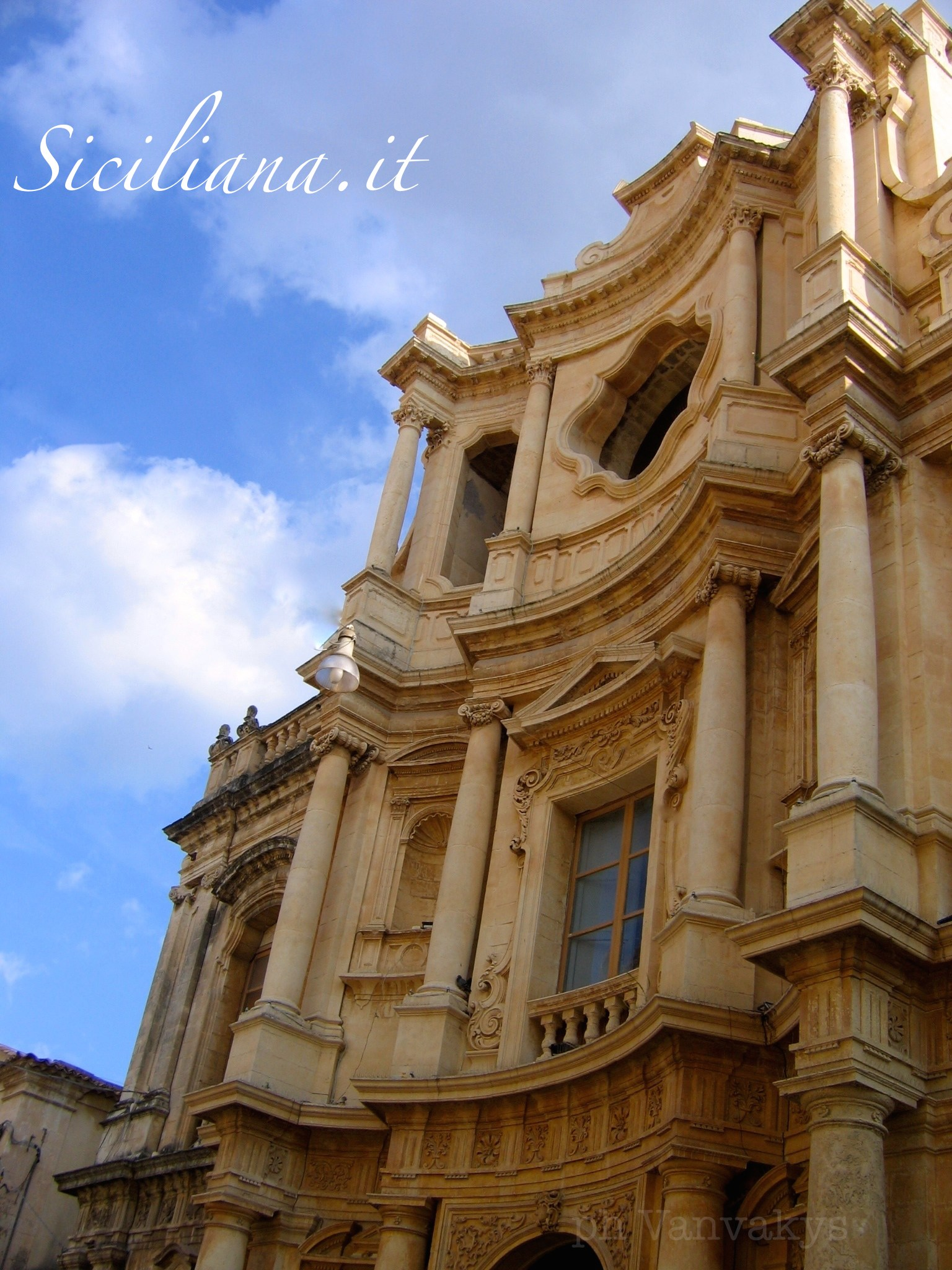Noto by Vnavakys copy