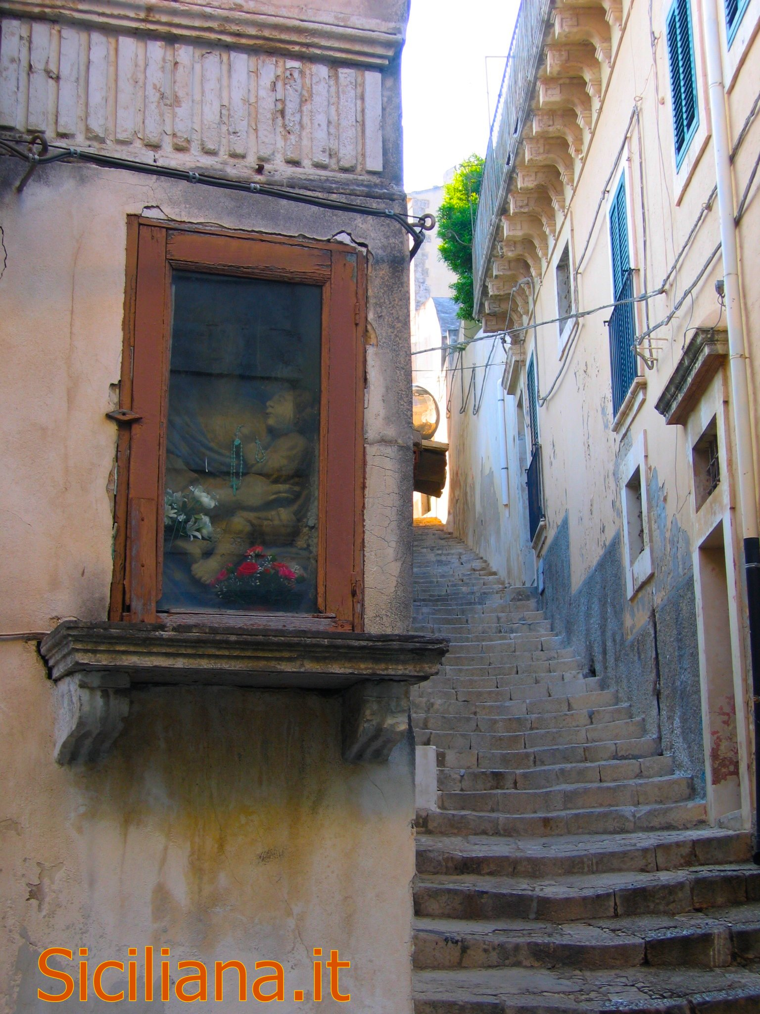 Noto streets by Vanvakys copy