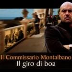 Il-commissario-Montalbano-Il-giro-di-Boa