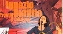 Etta Scollo Musica